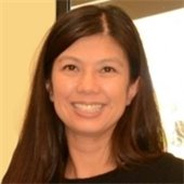Deanna Chow appointed as assistant community development director