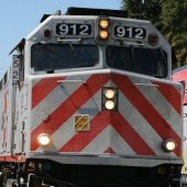 New pedestrian improvements coming to Ravenswood Avenue Caltrain crossing
