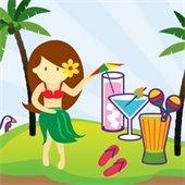Facebook Fiesta de Verano