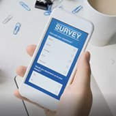 City communications survey seeks feedback from residents
