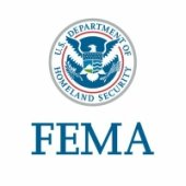 FEMA to conduct a nationwide test of the wireless emergency alert system