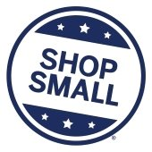 Support Menlo Park businesses this Small Business Saturday