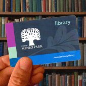 City introduces library auto-renewal pilot program
