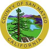 County of San Mateo seal