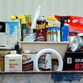 Thumbnail--household-hazardous-waste-various-items