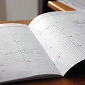 planner-calendar