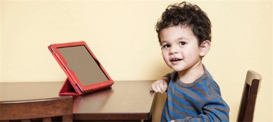 Virtual preschool - open for registration