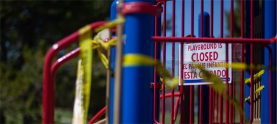 Playgrounds update