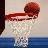 Adult summer basketball league returns to Arrillaga Family Gymnasium