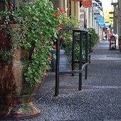 thumbnail--downtown sidewalk