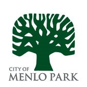 April 16 City Council meeting to be at the Senior Center and focus on Belle Haven