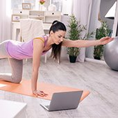 Thumbnail--laptop-yoga-home-workout