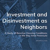 Thumbnail--Housing-Inventory-and-Local-Supply-Study-Cover-Page