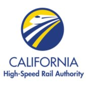 California High Speed Rail Authority to host community meetings