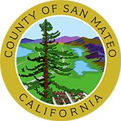 San Mateo County seal logo