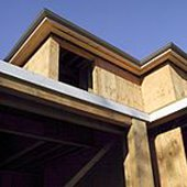 residential home construction