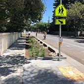 thumbnail--Oak-Grove-Avenue-street-infrastructure-stormwater-improvement