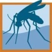 San Mateo County Mosquito and Vector Control District Board Vacancy