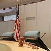 January 14, 2020 City Council meeting