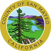 County of San Mateo official seal