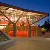 Application open for the Menlo Park Grant for the Arts