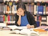 Proyecto de mejoras del sistema bibliotecario