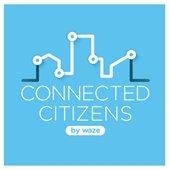 City Of Menlo Park joins Waze Connected Citizens Program