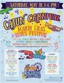 Carnaval Cajun