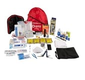 Emergency Preparedness Day for Seniors and Individuals with Disabilities