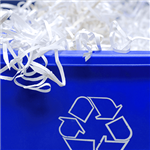shredded-paper-recycling-blue-bin