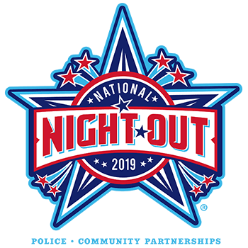 2019-National-Night-Out-logo
