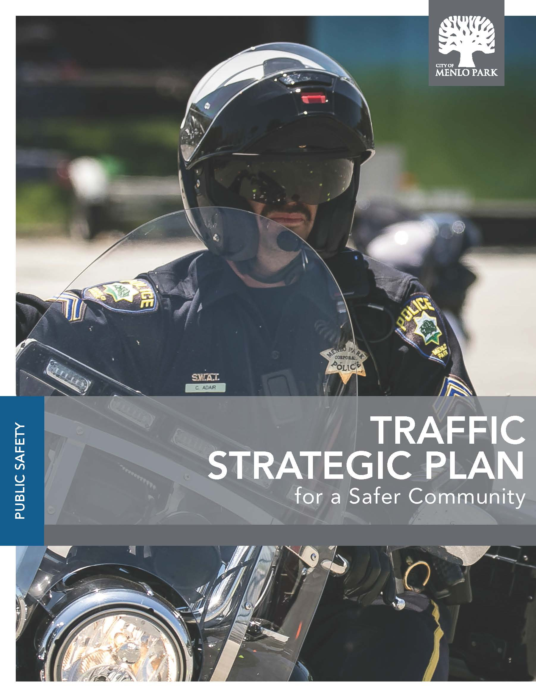 Traffic Strategic Plan_Page_1