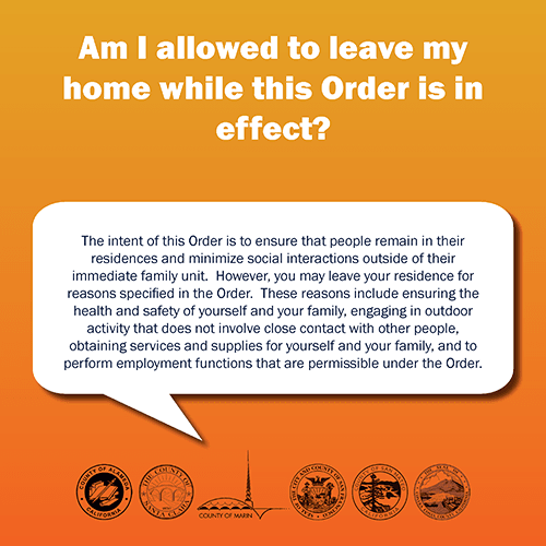 Bay-Area-Joint-FAQs---Am-I-allowed-to-leave-my-home