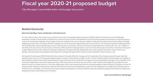 2020-21-proposed-budget