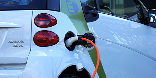 blog-post--electric-vehicle-charging