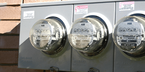 blog-post--electricity-meters