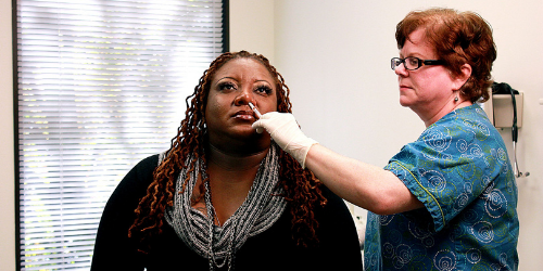 Blog-post--women-getting-nasal-flu-shot