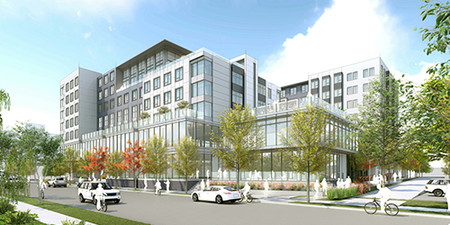 Blog-post--Menlo-Flats-project-rendering