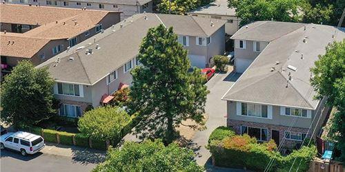 Blog--HIP-Housing-6-8-Coleman
