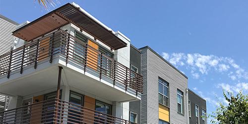 Blog--Multifamily-housing-at-Elan-Menlo-Park
