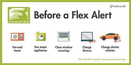 Blog--Before-a-Flex-Alert