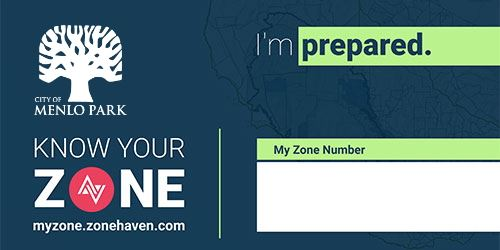 Blog--Know-Your-Zone---My-Zone-Number