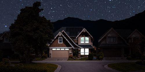 Blog--banner--blackout_homefront_nightime-stars