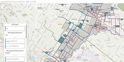 Blog--Suggested-Safe-Routes-to-School-interactive-map