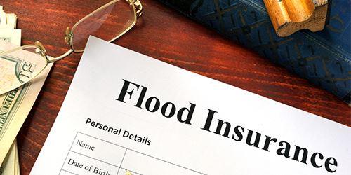 Blog--flood-insurance-application