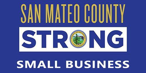 Blog--San-Mateo-County-Strong-Small-Business