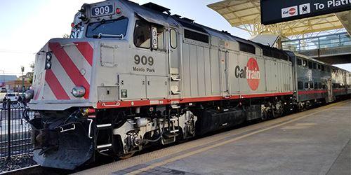 Blog--909-Caltrain_2019-09_Millbrae-2_PC-NYee