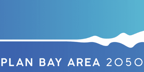 Blog--Plan_Bay_Area_2050