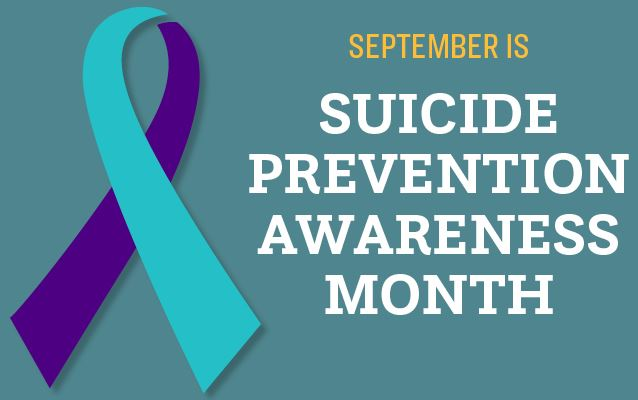 Suicide-awareness-lg