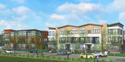 Blog--123-Independence-Drive-townhomes-rendering